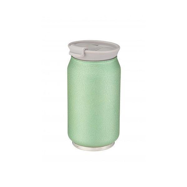 タンブラー 蓋付き 缶ブラー ギフト 粗品 記念品 プレゼント ノベルティ|happinesnet-stora|03