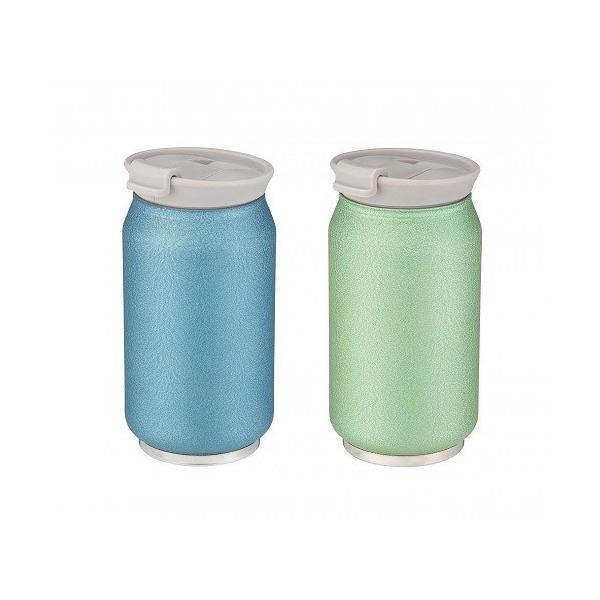 タンブラー 蓋付き 缶ブラー ギフト 粗品 記念品 プレゼント ノベルティ|happinesnet-stora|04