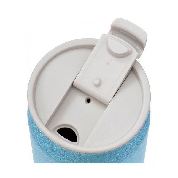 タンブラー 蓋付き 缶ブラー ギフト 粗品 記念品 プレゼント ノベルティ|happinesnet-stora|05