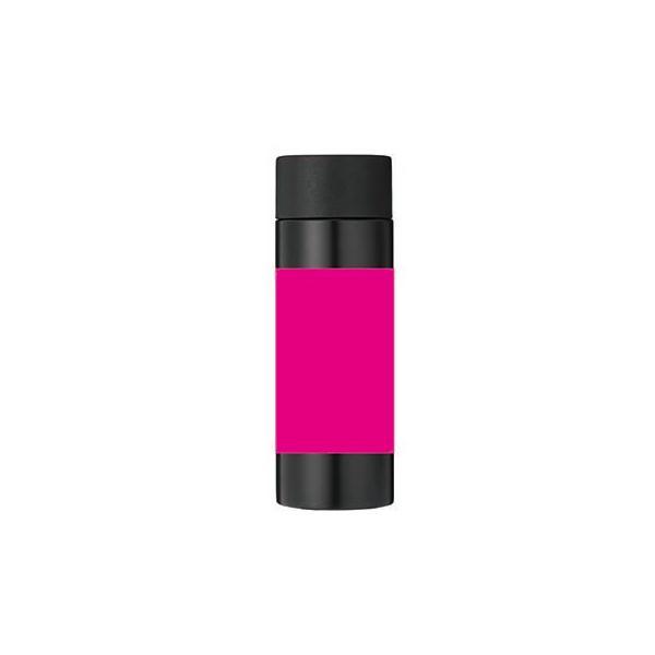 ステンレスボトル 120ml ギフト 粗品 記念品 景品 プレゼント ノベルティ|happinesnet-stora|11