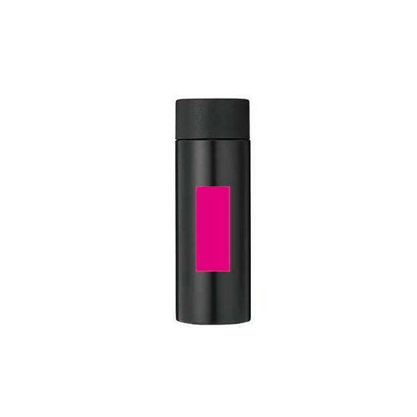 ステンレスボトル 120ml ギフト 粗品 記念品 景品 プレゼント ノベルティ|happinesnet-stora|10