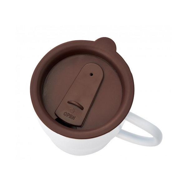 ステンレスマグカップ 蓋付き ギフト 粗品 記念品 プレゼント ノベルティ|happinesnet-stora|04