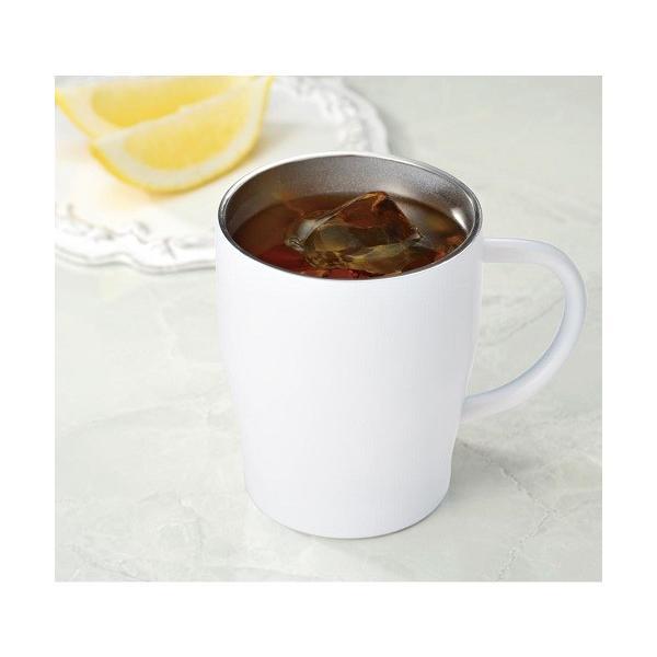 ステンレスマグカップ 蓋付き ギフト 粗品 記念品 プレゼント ノベルティ|happinesnet-stora|06