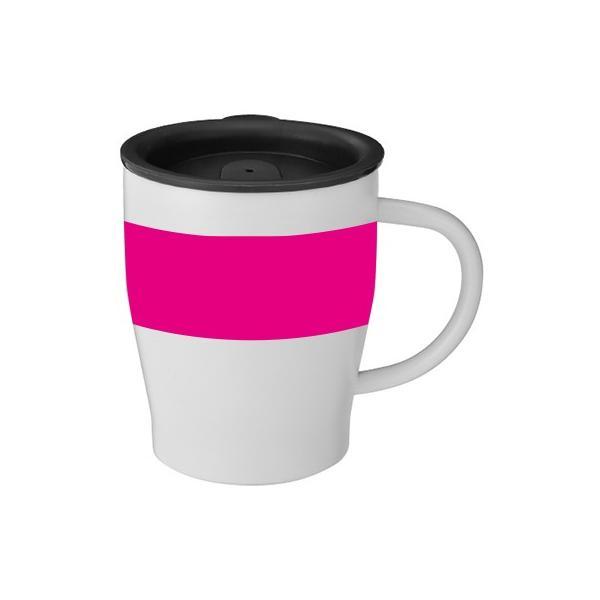 ステンレスマグカップ 蓋付き ギフト 粗品 記念品 プレゼント ノベルティ|happinesnet-stora|10