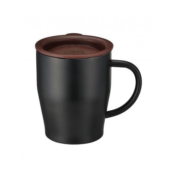 ステンレスマグカップ 蓋付き ギフト 粗品 記念品 プレゼント ノベルティ|happinesnet-stora|02