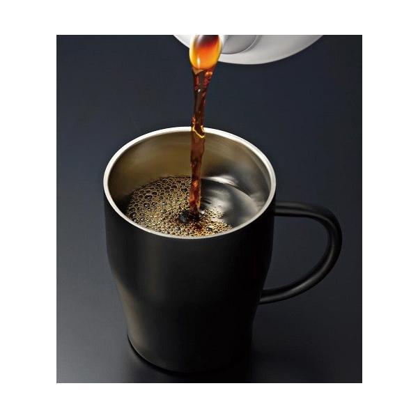 ステンレスマグカップ 蓋付き ギフト 粗品 記念品 プレゼント ノベルティ|happinesnet-stora|05