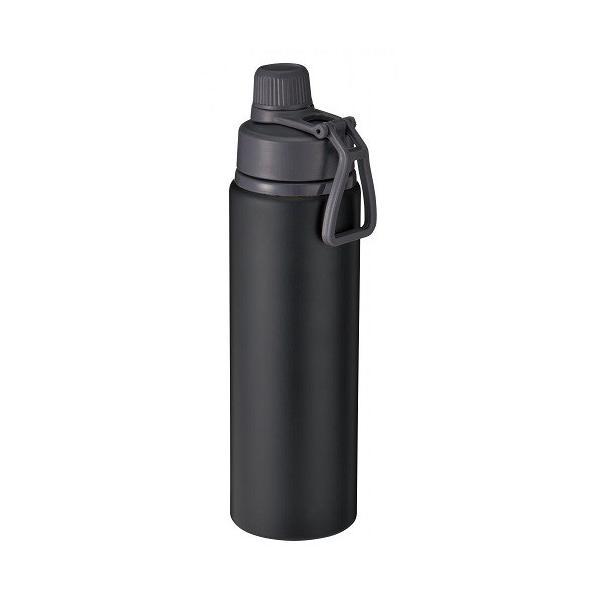 水筒 800ml 直飲み アルミボトル ギフト 粗品 記念品 景品 プレゼント ノベルティ|happinesnet-stora|02