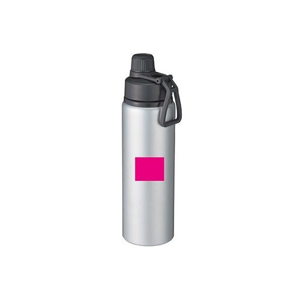 水筒 800ml 直飲み アルミボトル ギフト 粗品 記念品 景品 プレゼント ノベルティ|happinesnet-stora|08