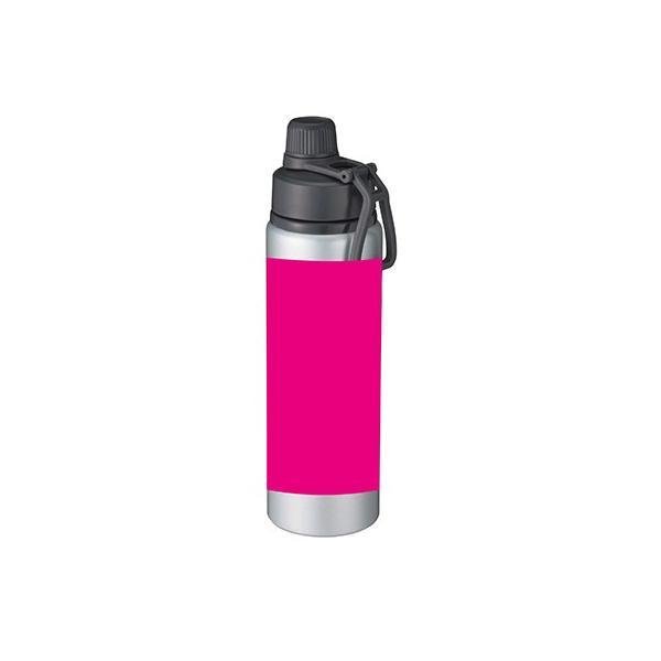 水筒 800ml 直飲み アルミボトル ギフト 粗品 記念品 景品 プレゼント ノベルティ|happinesnet-stora|09