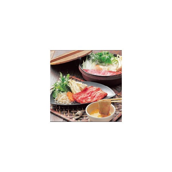 ギフト 肉 米沢牛 すきやき肉 300g ギフト RC-398