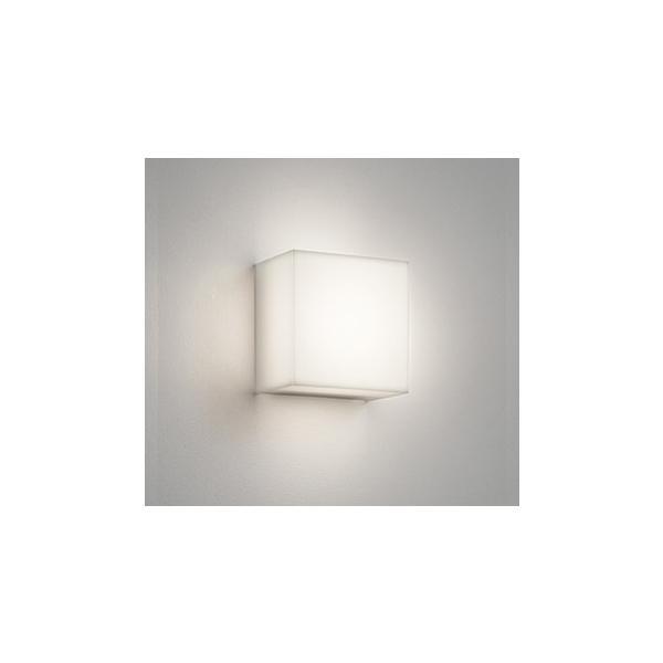 ODELIC オーデリック (OS) 白熱灯60W相当LEDブラケット OB255147