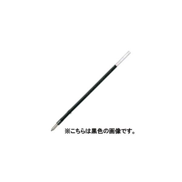 (業務用30セット) ぺんてる ボールペン替え芯(リフィル) ローリー 〔インク色:青/2本入り〕 油性 BPS10-C2