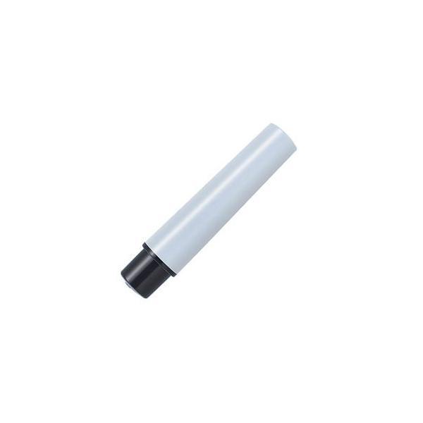 (まとめ) ゼブラ 油性マーカー マッキーケア極細 つめ替え用インクカートリッジ 黒 RYYTS5-BK 1パック(2本) 〔×50セット〕