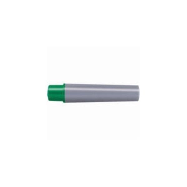(業務用300セット) ゼブラ ZEBRA 油性マーカーカートリッジセットRYYT5-G 緑
