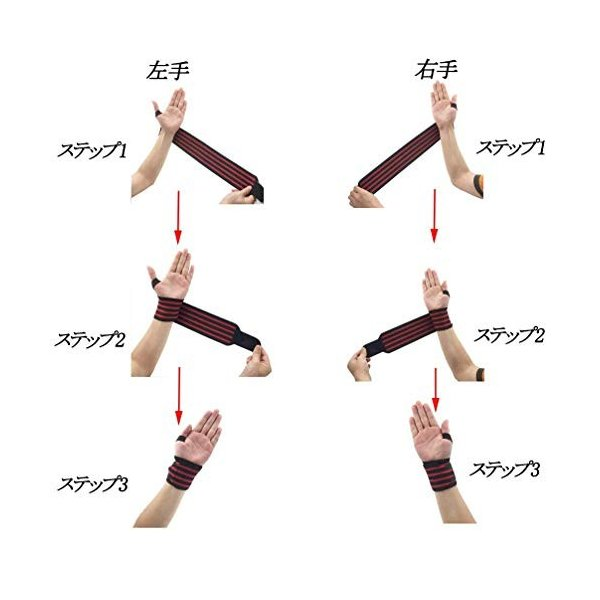 TimeSport チンニング 懸垂マシン ぶら下がり健康器 マルチジム2019改良強化版 多機能筋力トレーニング器具 背筋|happy-square|05
