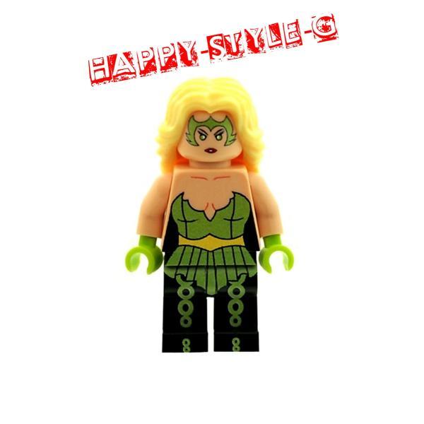 レゴ レゴブロック LEGO レゴミニフィグ アベンジャーズ 他8体Gセット 互換品 クリスマス プレゼント|happy-style-g|03