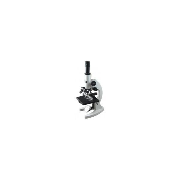 ミザール ML顕微鏡 ML-1200