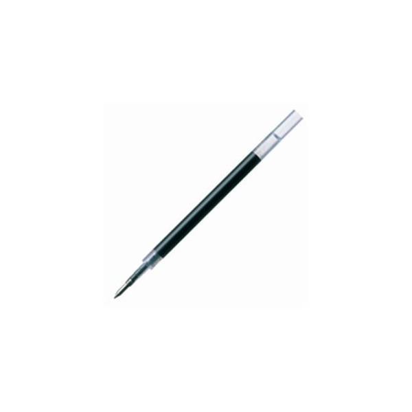 (業務用5セット) ZEBRA ゼブラ ボールペン替え芯 リフィル 〔0.5mm 黒 10本入り〕 ゲルインク RJF5-BK〔送料無料〕