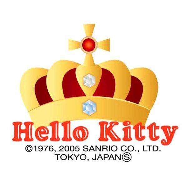【直送】HeLLo Kitty ハローキティ エコエコトートバッグ/鞄 〔レッド/赤〕 綿使用 裏面ノープリント