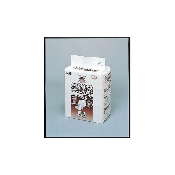 【直送】豊田通商 尿とりパッド さわやかセピオ セラパッドラージ(30枚X6袋) ケース SERA-30LGG happyconnect 01