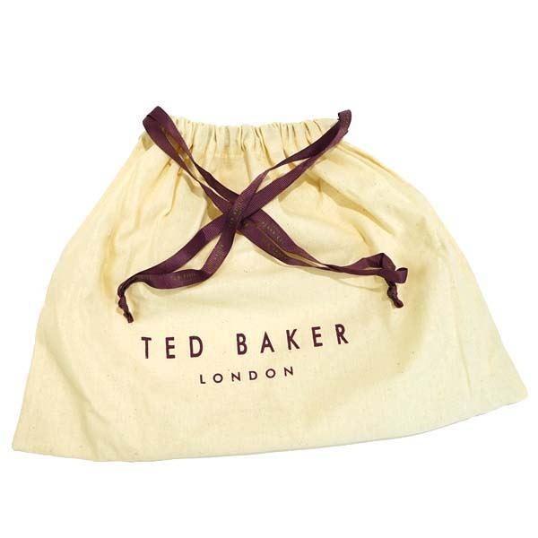 【直送】TED BAKER(テッドベーカー) トートバッグ 133258 9 LIGHT GREY