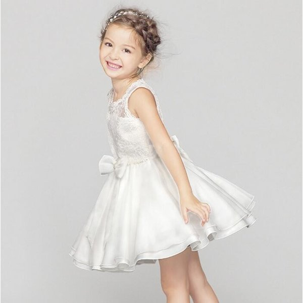 512498293b426 子供ドレス フォーマル 可愛い 演奏会 発表会 結婚式 キッズドレス ワンピース 子供服 女の子 ...