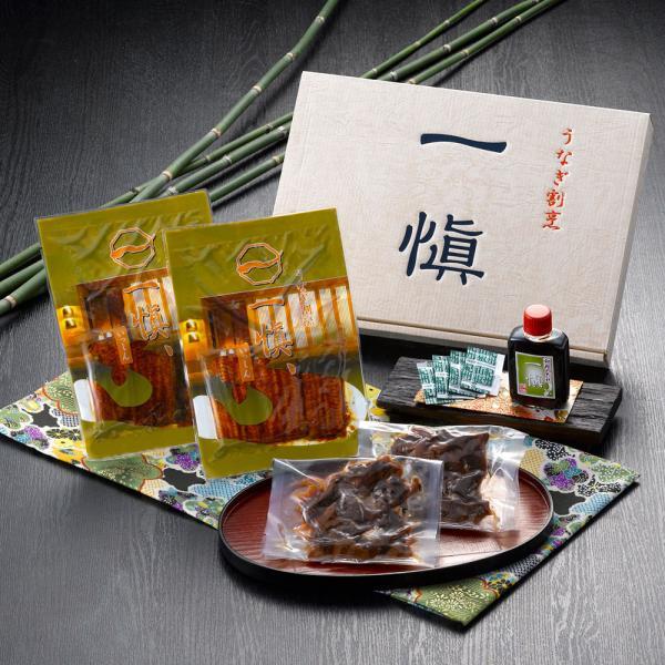 RoomClip商品情報 - ハイタイプテレビボード【LEGGENDA】レジェンダ