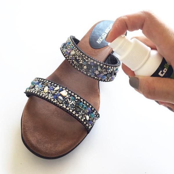 collonil コロニル オーガニックバンブーローション 革靴用クリーナー 汚れ落とし happyvalue 03
