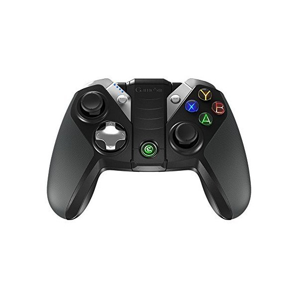 GameSir『PC Androidスマホ PS3対応コントローラー』