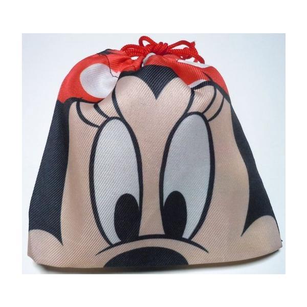 ハロウィン 100円 お菓子 駄菓子 詰め合わせ ディズニー 顔柄 ミニ巾着袋入り