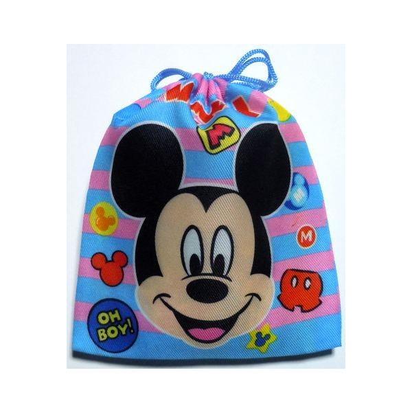 ハロウィン 100円 お菓子 駄菓子 詰め合わせ ディズニー ミニ 巾着袋入り