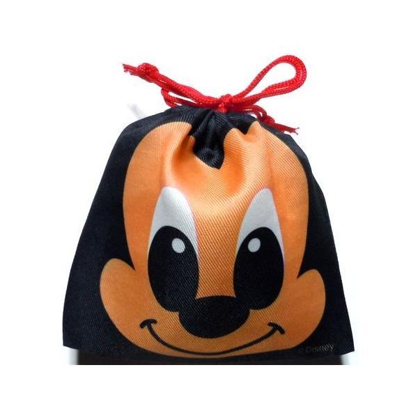 100円 お菓子 駄菓子 詰め合わせ ディズニー オールスター巾着袋入り