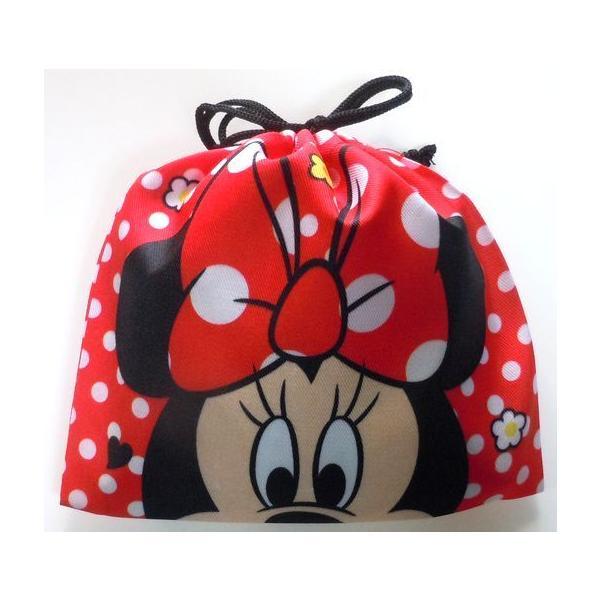 ハロウィン 100円 お菓子 駄菓子 詰め合わせ ミニ巾着 ディズニー 巾着袋入り