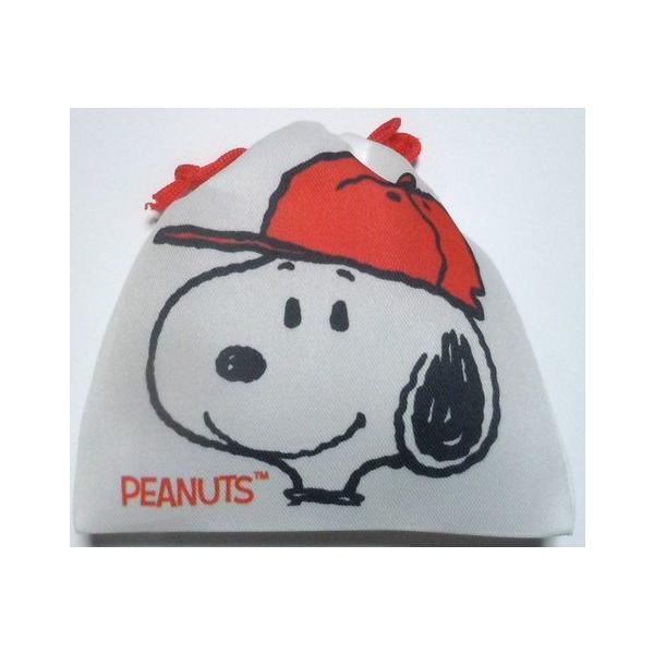 ハロウィン 100円 お菓子 駄菓子 詰め合わせ スヌーピー 巾着袋入り