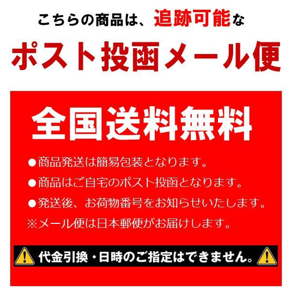 メール便 送料無料 KNIPEX クニペックス  プライヤーレンチ 8603-150 haratool 02