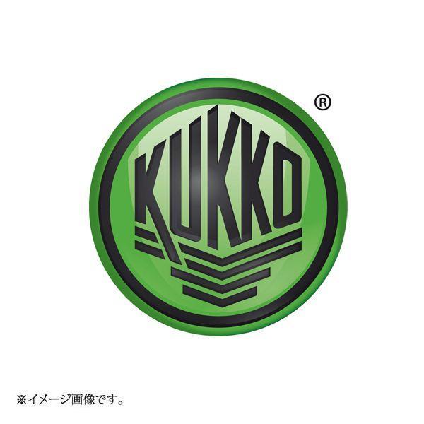 KUKKO クッコ  ナットブレーカー  54-3-M|haratool