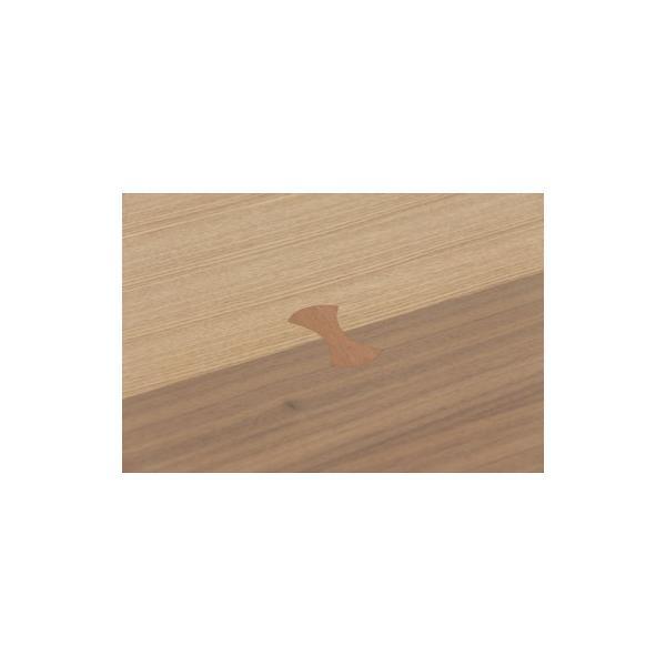 こたつ こたつテーブル フラットヒーター 継脚 継ぎ脚 かたりなN 長方形 幅120cm フラットヒーターこたつ 継脚こたつ コタツ 炬燵 テーブル ローテーブル harda-kagu 06