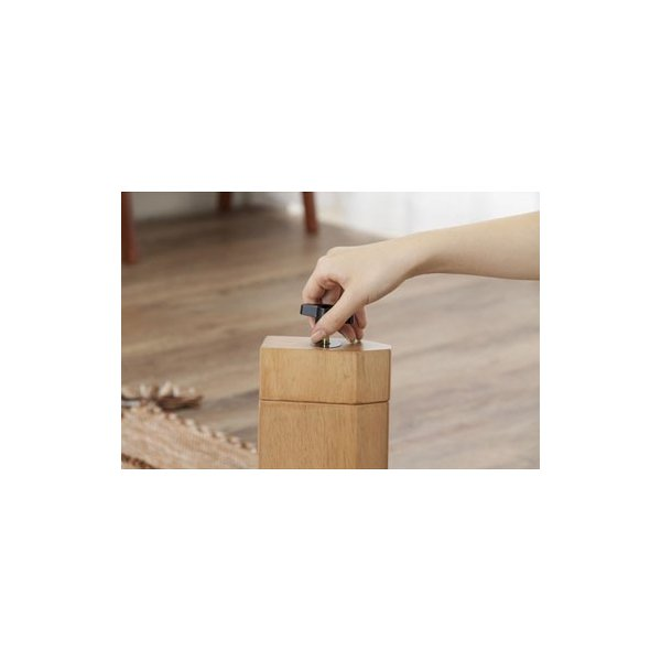 こたつ こたつテーブル フラットヒーター 継脚 継ぎ脚 かたりなN 長方形 幅120cm フラットヒーターこたつ 継脚こたつ コタツ 炬燵 テーブル ローテーブル harda-kagu 07