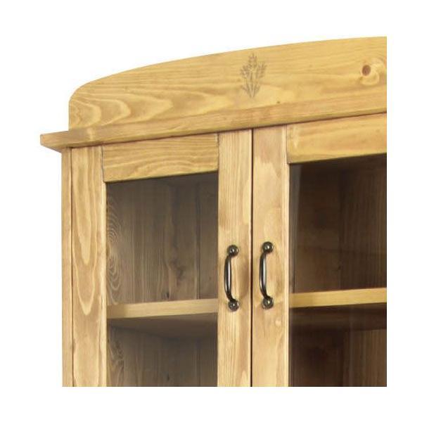 木製キャビネットキッチンGKシリーズ