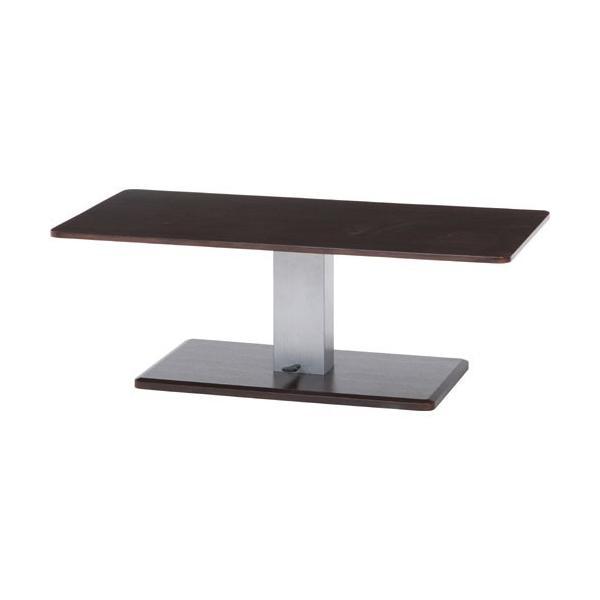 センターテーブル テーブル リビングテーブル ローテーブル 昇降テーブル 幅120cm 隠しキャスター付 キャスター 机 デスク シンプル 高さ調整 昇降式 昇降