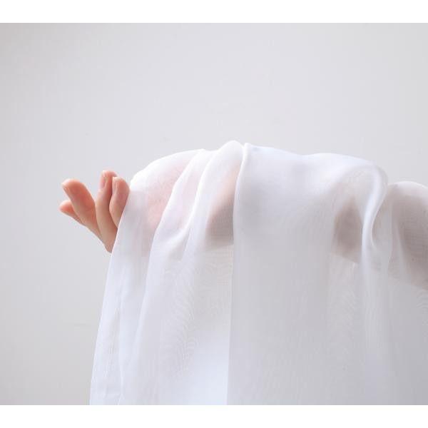 姫系ベッド アイアンベッド Elise エリーゼ ベッドフレームのみ 天蓋付きベッド ボンネルコイルマットレス付き シングルベッド ベッド ベット ロマンティック ホ|harda-kagu|05