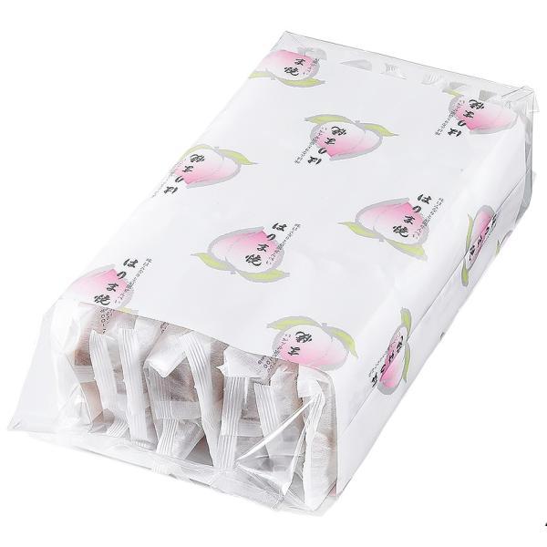はりま焼 徳用袋(2枚×24袋入)|harimaya-honten