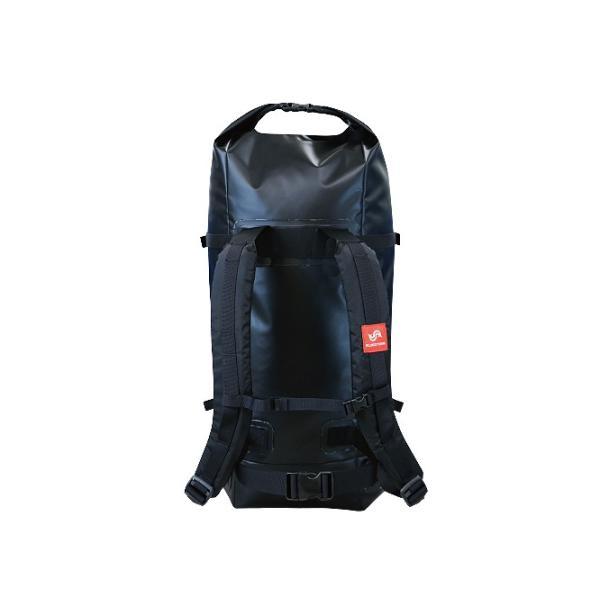 ブルーストーム ドライバッグL 60L ブラック BLUESTORM BSJ-TPB1 Dry Bag L 60L Black|haroweb2|02