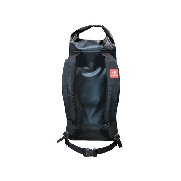 ブルーストーム ドライバッグM 30L ブラック BLUESTORM BSJ-TPB2 Dry Bag M 30L Black|haroweb2|02