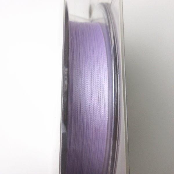 がまかつ ラグゼ ライトショア PEライン 150m 1.5号 送料164円|haroweb2|02