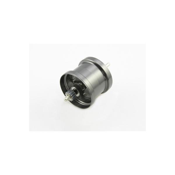 アベイル Avail BCP4220TR イスズ BC420 SSSペスカトーレ・パガーニR100R/L用 溝深さ2.0mm