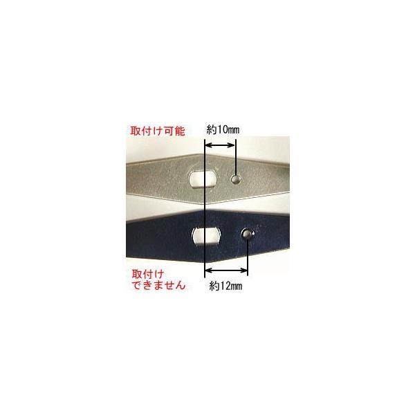 バレーヒル ハンドル取付けパーツセット ネジ径M8|haroweb2|02