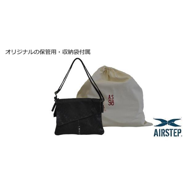 レディース ショルダーバッグ クラッチバッグ 斜めがけバッグ 本革 イタリア製 3way レザーバッグ 鞄 通勤 通学 旅行 革 皮 バック 春レザー