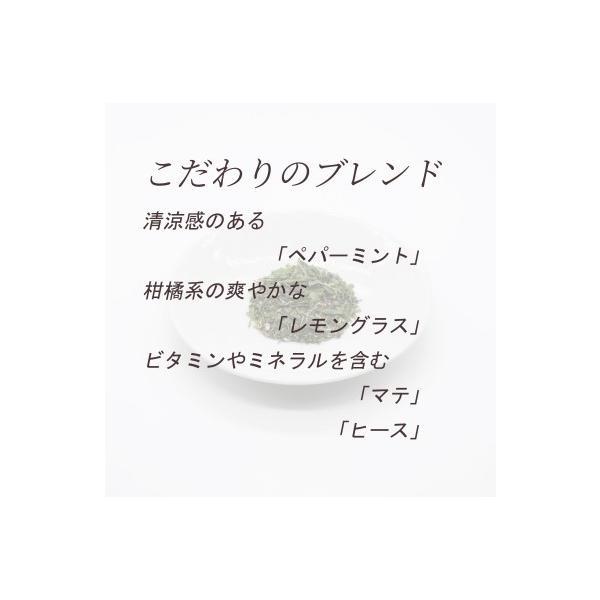 ハーブティー  いきいき ティーバッグ  10個入り メール便164円!|harunoki|03