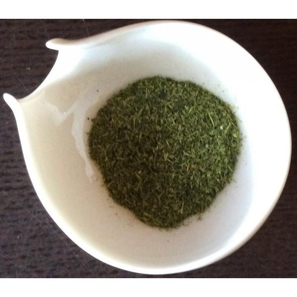 水出し煎茶 お手軽 ティーバッグ !|harunoki|02
